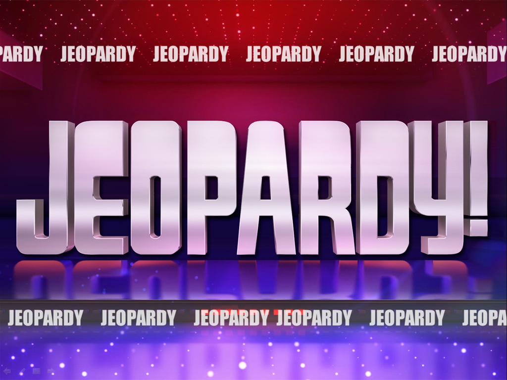 Jeopardy powerpoint template youth downloadsyouth downloads for Jeopardy template with sound effects