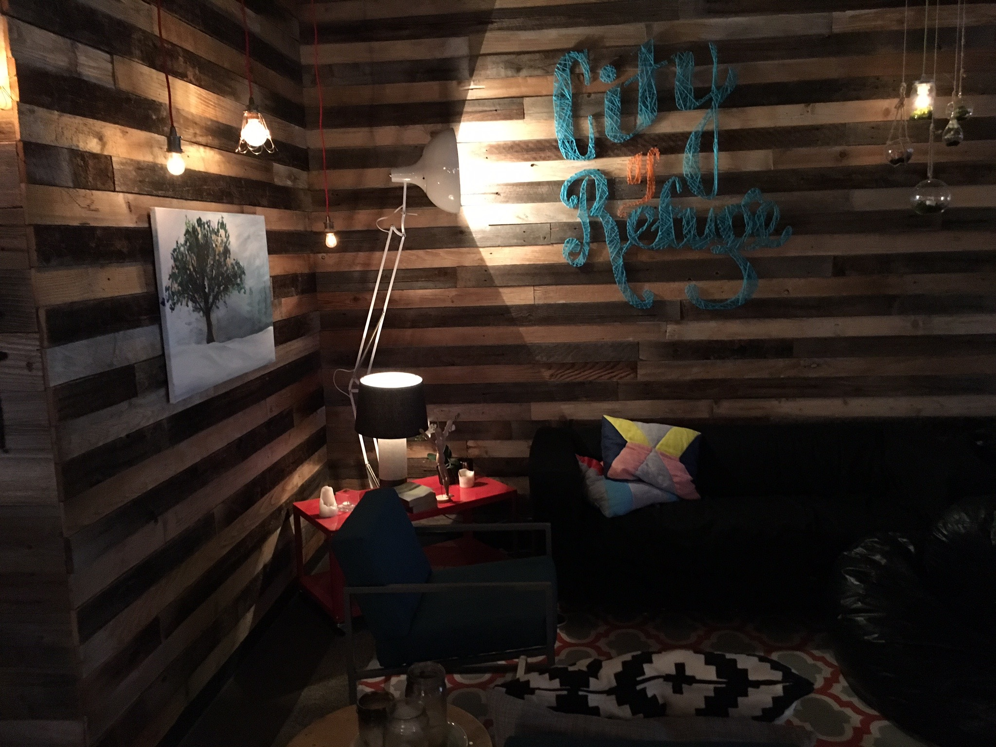 99 Youth Room Decor Ideas Youth Downloadsyouth Downloads