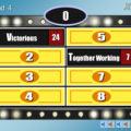 family-feud-customizable-powerpoint-template
