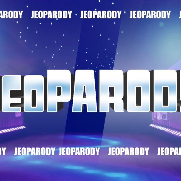 Jeopardy Powerpoint Game Template Archives  Youth Downloadsyouth
