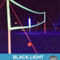 black-light-volleyball