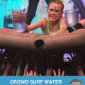 crowd-surf-water-relay