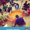 chee-toes