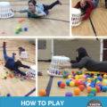 how-to-play-hungry-human-hippos