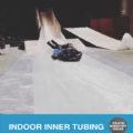 indoor-inner-tubing