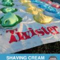shaving-cream-twister