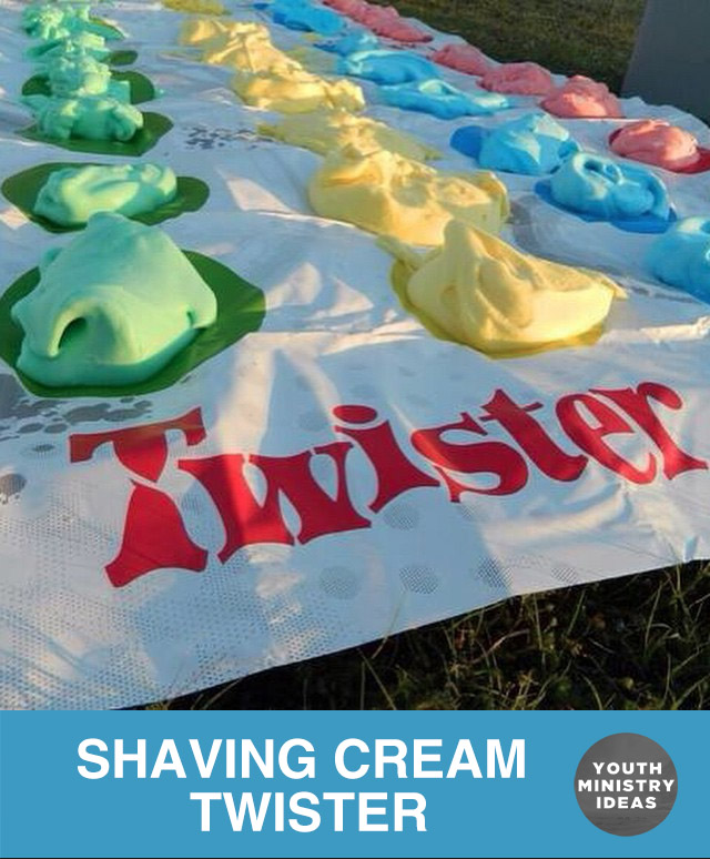 shaving cream twister youth downloadsyouth downloads