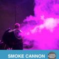smoke-cannon