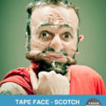 tape-face-scotch-tape-portraits