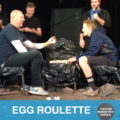 egg-roulette