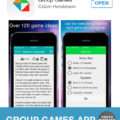 group-games-app