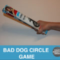 bad-dog-circle-game