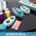 bounce-ball-battleship