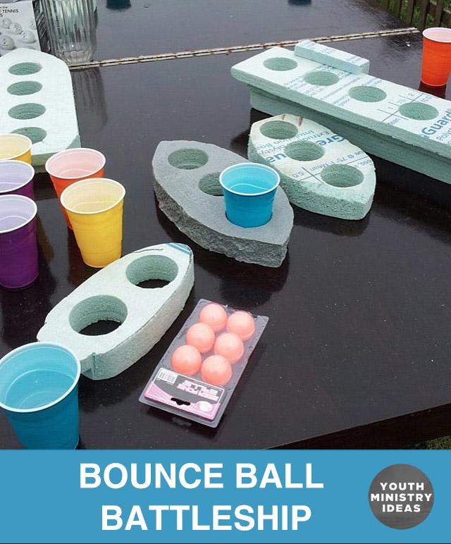 bounce-ball-battleship