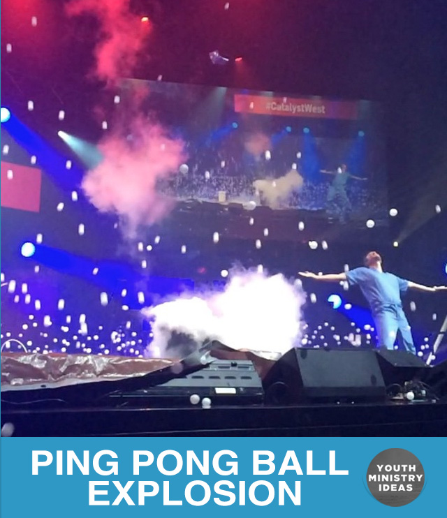 ping-pong-ball-explosion