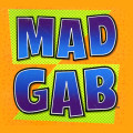 mad gab featured