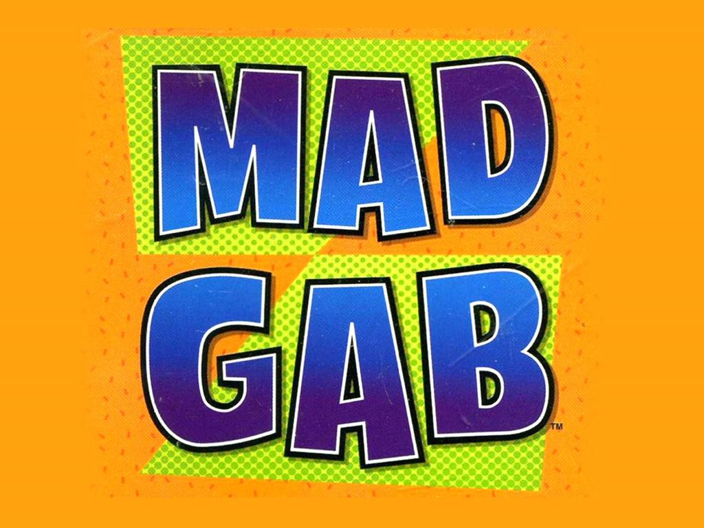 Games youth downloadsyouth downloads mad gab powerpoint game alramifo Gallery