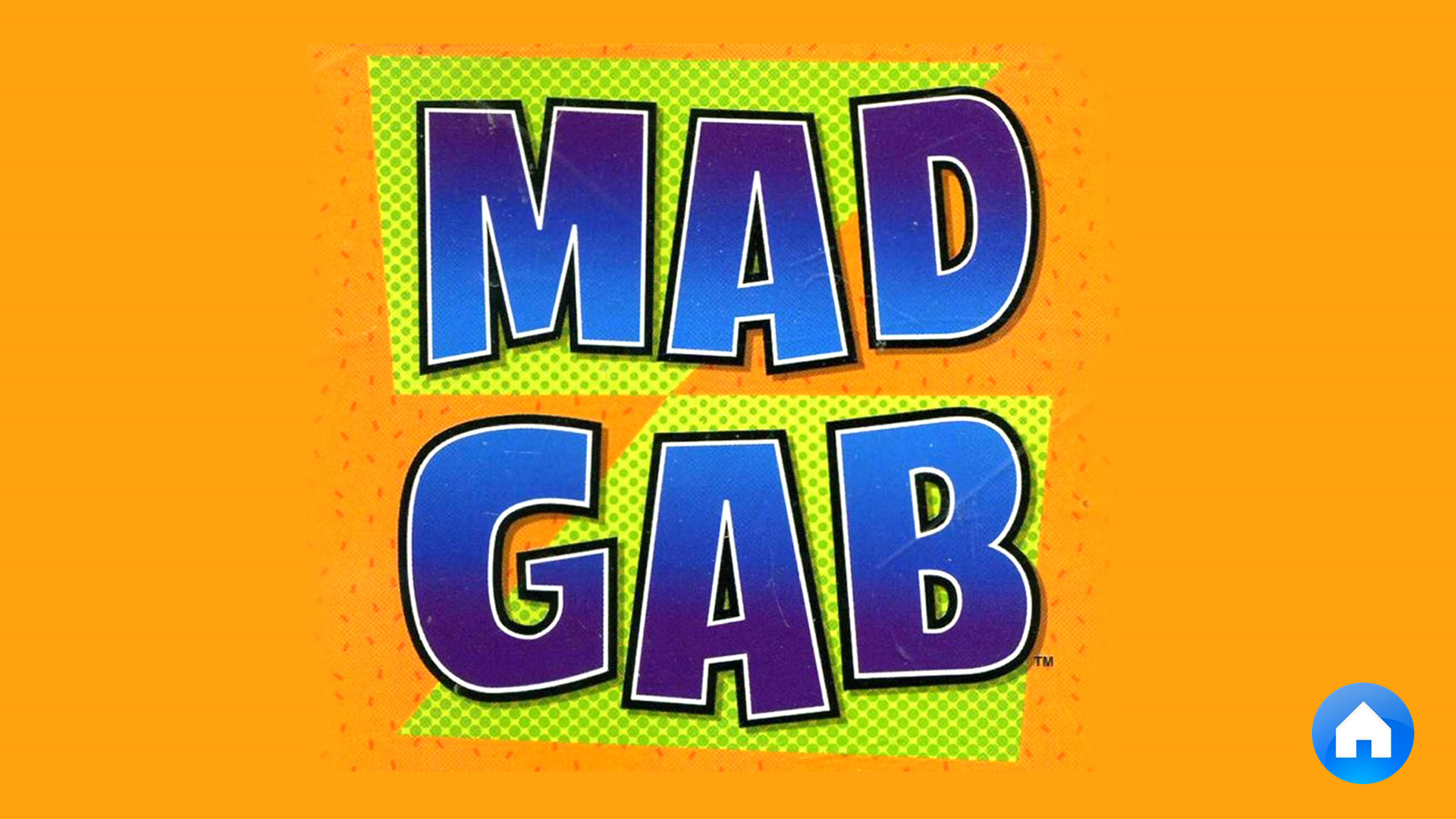 Mad Gab Powerpoint Game Youth Downloadsyouth Downloads