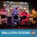 balloon-goons