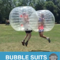 bubble-suits