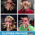 clothes-pin-face-challenge