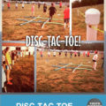 disc-tac-toe