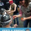 feed-a-friend
