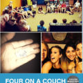 four-on-a-couch