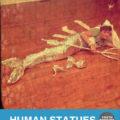 human-statues