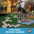 life-size-board-games