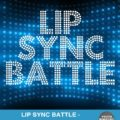 lip-sync-battle-free-motion-background