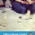 oreo-cream-tower