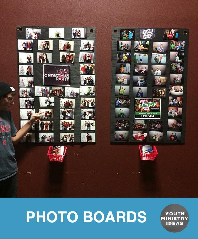 photo-boards
