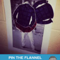 pin-the-flannel-on-the-youth-pastor