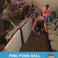 ping-pong-ball-races