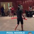 pool-noodle-marco-polo