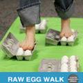 raw-egg-walk