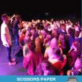 scissors-paper-rock-and-cheeleaderss