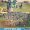 water-balloon-bingo
