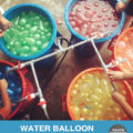 water-balloon-spigots