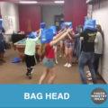 bag-head