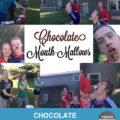 chocolate-mouth-mallowss