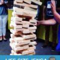 life-size-jenga