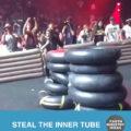 steal-the-innertube
