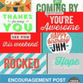 encouragement-post-cards