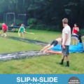 slip-n-slide-kickball