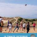 ultimate-octopus