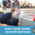 war-card-game-water-edition