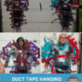 duct-tape-hanging-contest