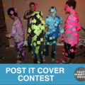 post-it-cover-contest